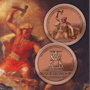 thor-copper-coin