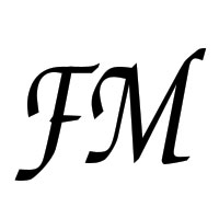 The currency symbol of the Futhmark is